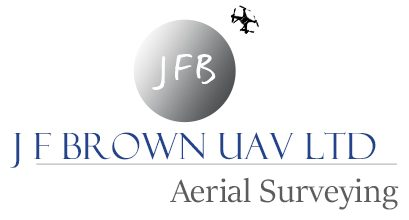 J F Brown UAV Ltd
