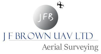 J F Brown UAV Ltd